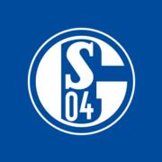 schalke04.de